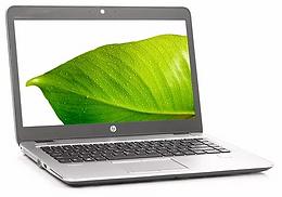 HP EliteBook 840 G4 14%22.png