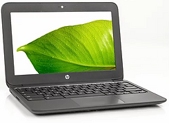 HP 11 G4 11.6%22 ChromeBook .png