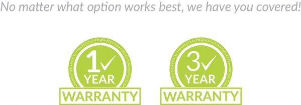 warranty-information-768x268.png