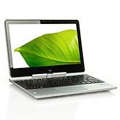 HP810.jpg