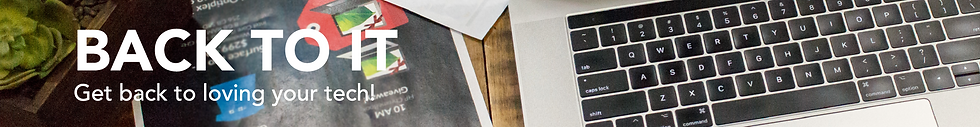 august_web_banner-01.png