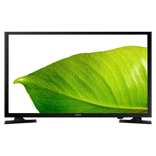 "SAMSUNG 32"" Class HD (720P) LED TV UN32J4000 | In-Store Pick Up"