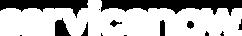 partner logo er2 site-02.png