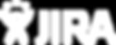 partner logo er2 site-09.png