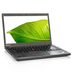 Lenovo ThinkPad T440s.jpg