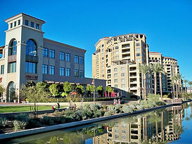1200px-Scottsdale_waterfront.jpg