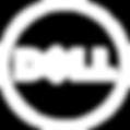 partner logo er2 site-01.png