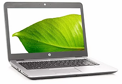 HP EliteBook 840 G4 14%22.png
