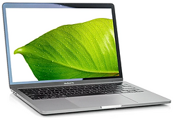 Apple MacBook Pro 13.3%22.png