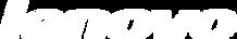 partner logo er2 site-03.png