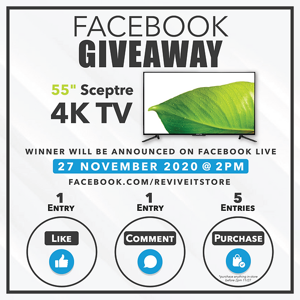 FACEBOOK GIVEAWAY-02.png
