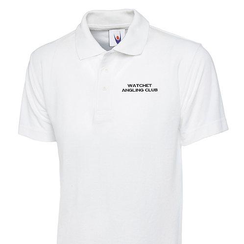 WAC Polo Shirt