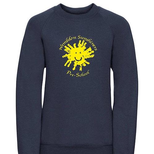 Childrens Sweatshirt