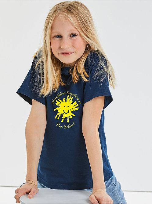 Childrens T Shirt