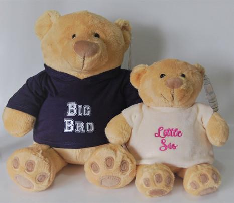 Big Bro & Little Sis.JPG