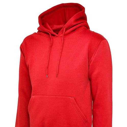 WNAG Hooded Sweatshirt