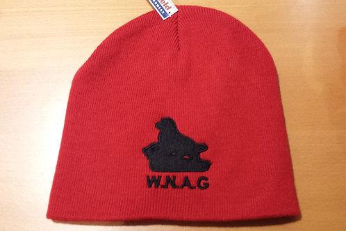 WNAG Beanie Hat