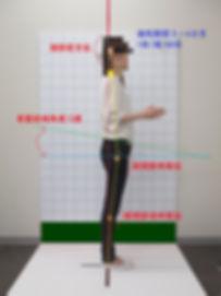 姿勢写真(横) - コピー - コピー.JPG