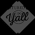 IDOYALL_BadgeS-02.png