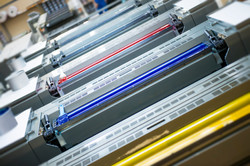 483873871 commercial printing page