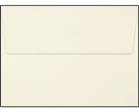 Square Flap Envelope