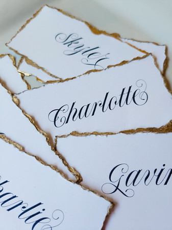LAD white gold edge place cards.jpg