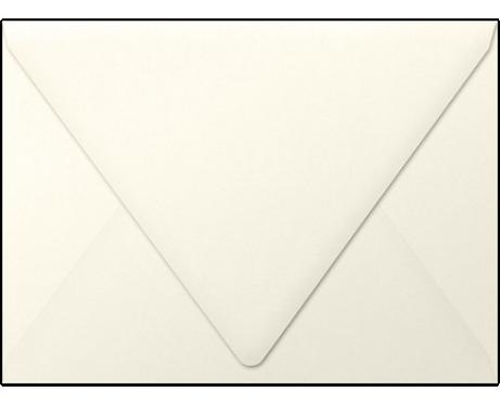 Contour Flap Envelope