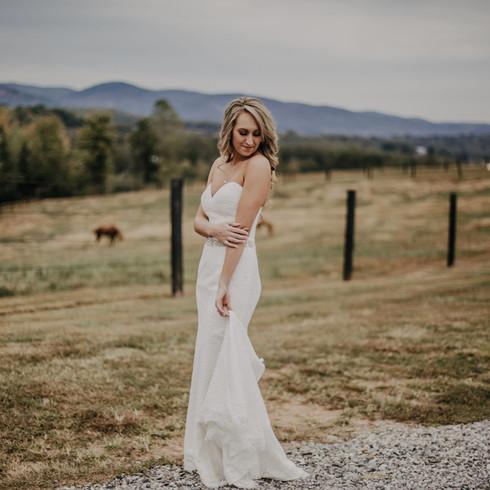 Cindra Schatzley Photography