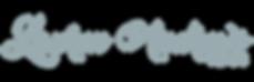 LAD logo new color horizontal.png