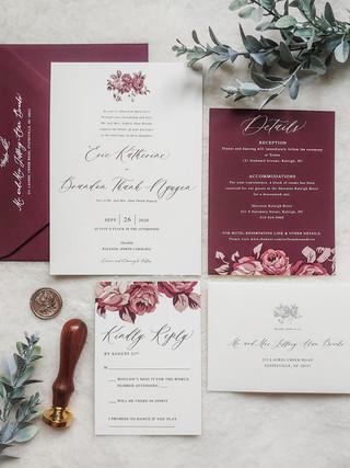 Evie Brooks invitation suite crop.jpg