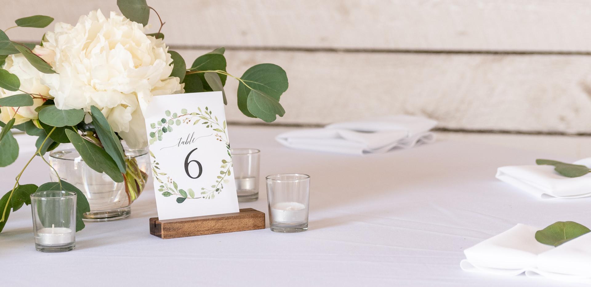 guest table2.jpg