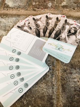 Abby Taylor Business Cards.jpg