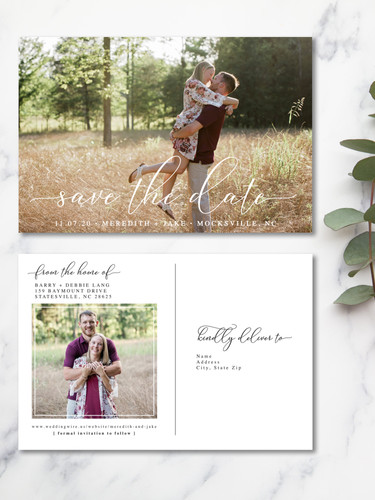 Meredith Save the Date postcard layout.j