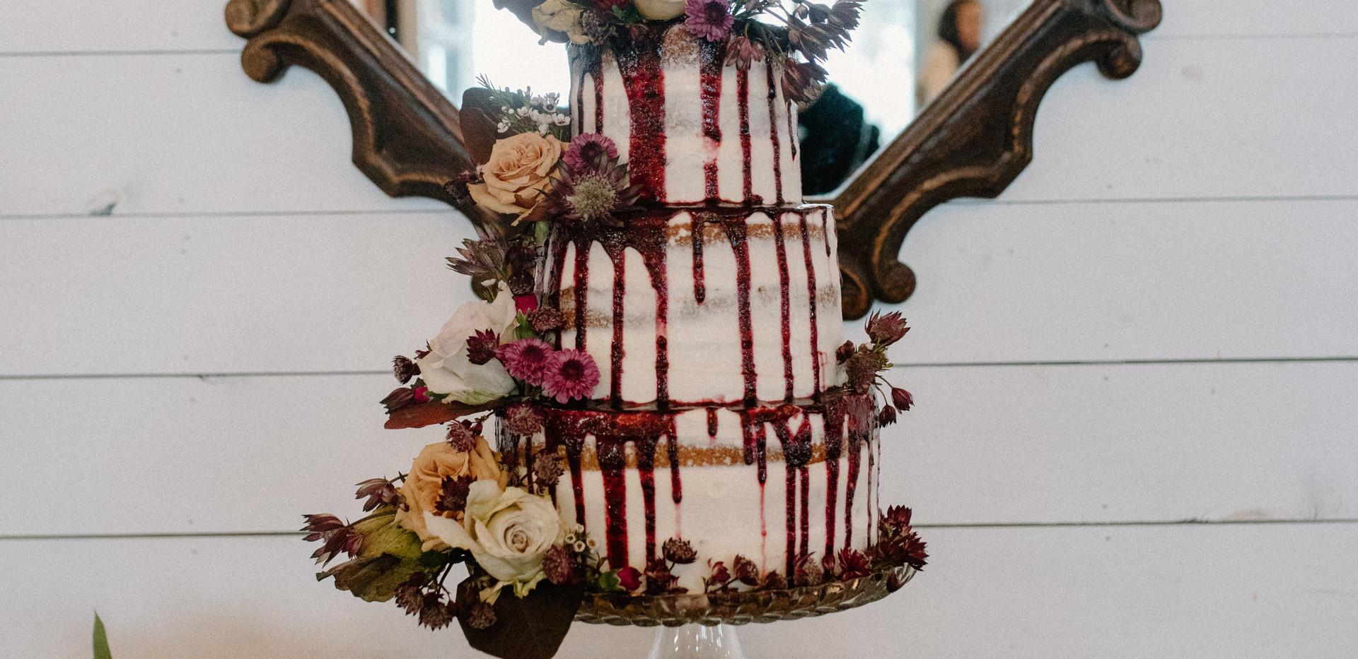 cake1.jpg