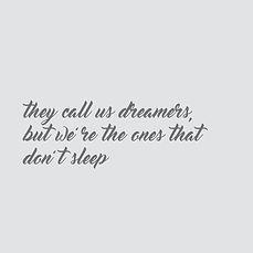 LAD dreamers.JPG