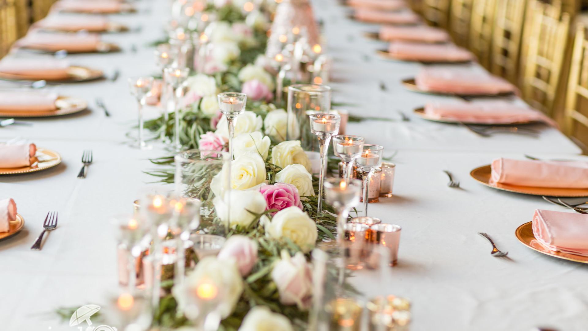 bridal party3.jpg
