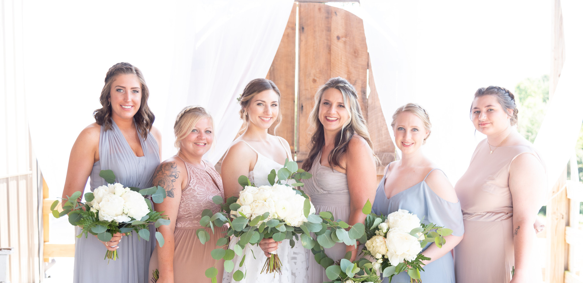 maids bouquets.jpg