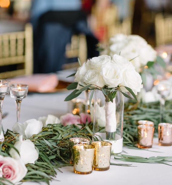 bridal party4.jpg