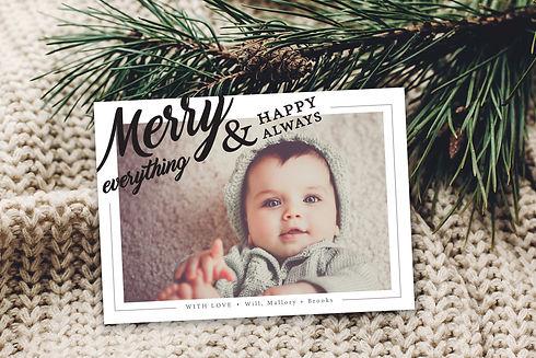 LAD Christmas Card sample photo.jpg