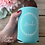 Thumbnail: Bride Collapsible Can Cooler