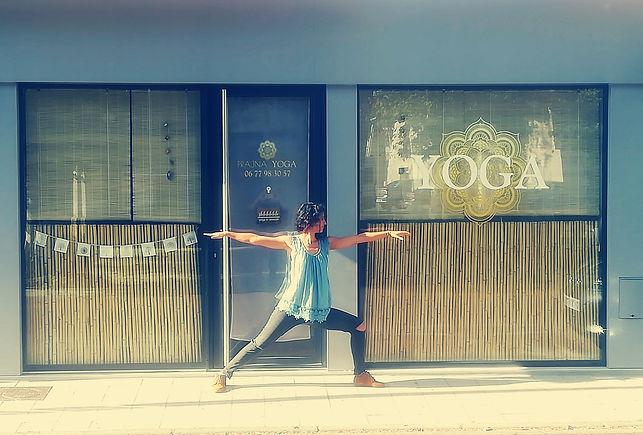 prajna yoga.jpg