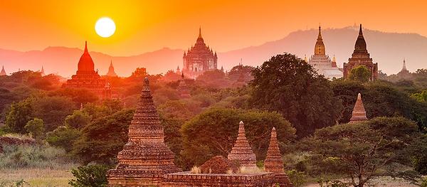 Birmanie-02.png