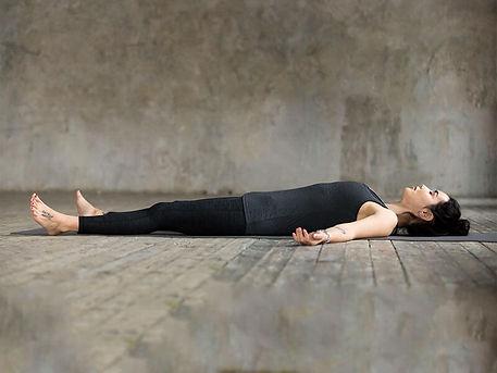 yoga-nidra-1.jpg