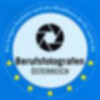 Logo Passfoto.jpg