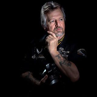 Roland Marte | Berufsfotograf