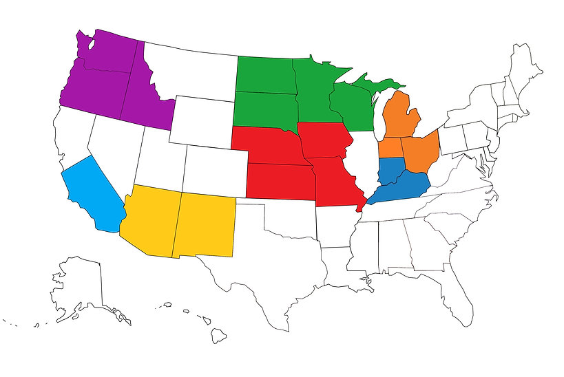LDReps_USA_map.jpg