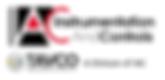 IAC TAVCO Logo.png