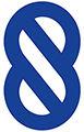 supreme logo (77 x120).jpg
