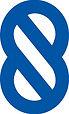 supreme logo (CF).jpg