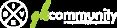 GH Community Logo